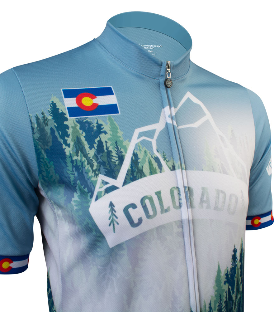 mens-sprint-cyclingjersey-colorado-offfront-detail-2.jpg
