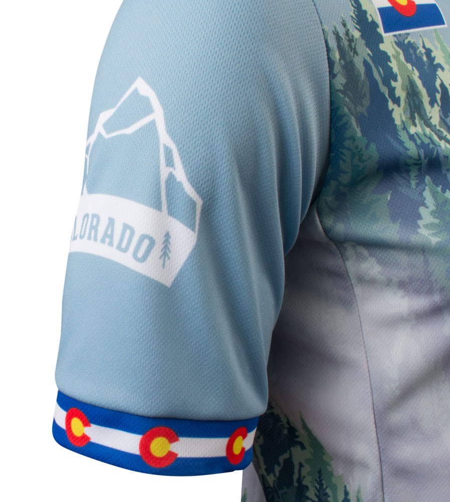 mens-sprint-cyclingjersey-colorado-sleeve.jpg