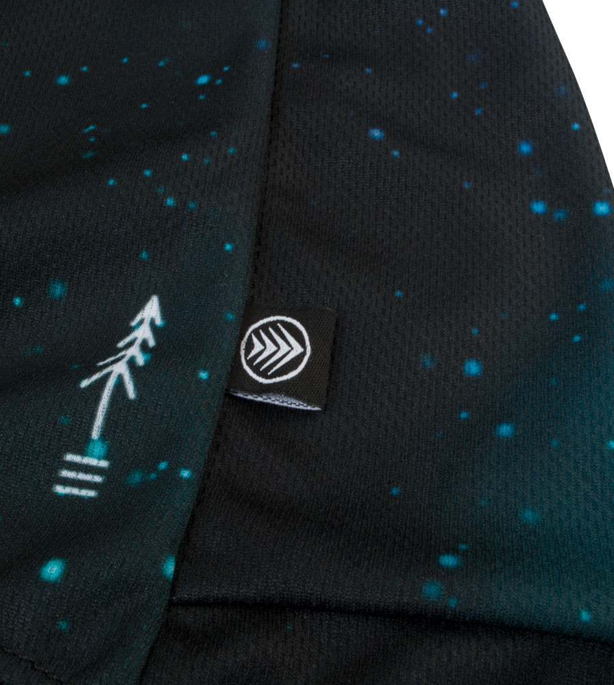 mens-sprint-cyclingjersey-galaxy-detail.jpg