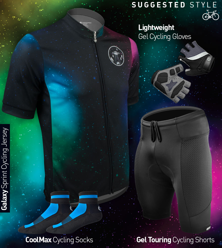 mens-sprint-cyclingjersey-galaxy-kit.jpg