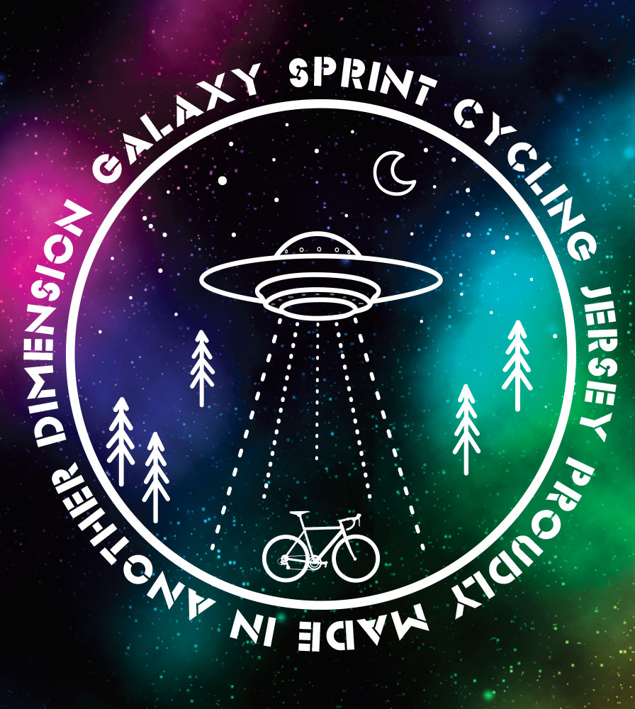 mens-sprint-cyclingjersey-galaxy-logo.jpg