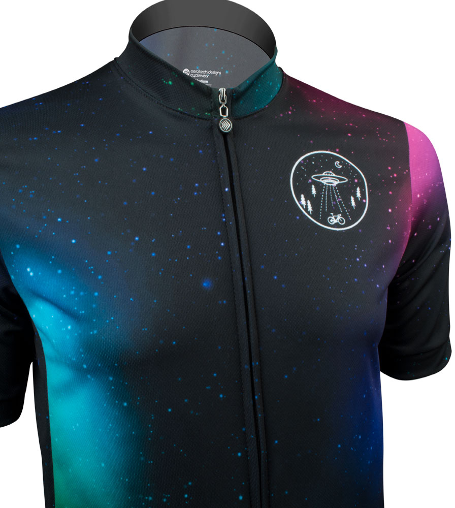 mens-sprint-cyclingjersey-galaxy-offfront-detail-2.jpg