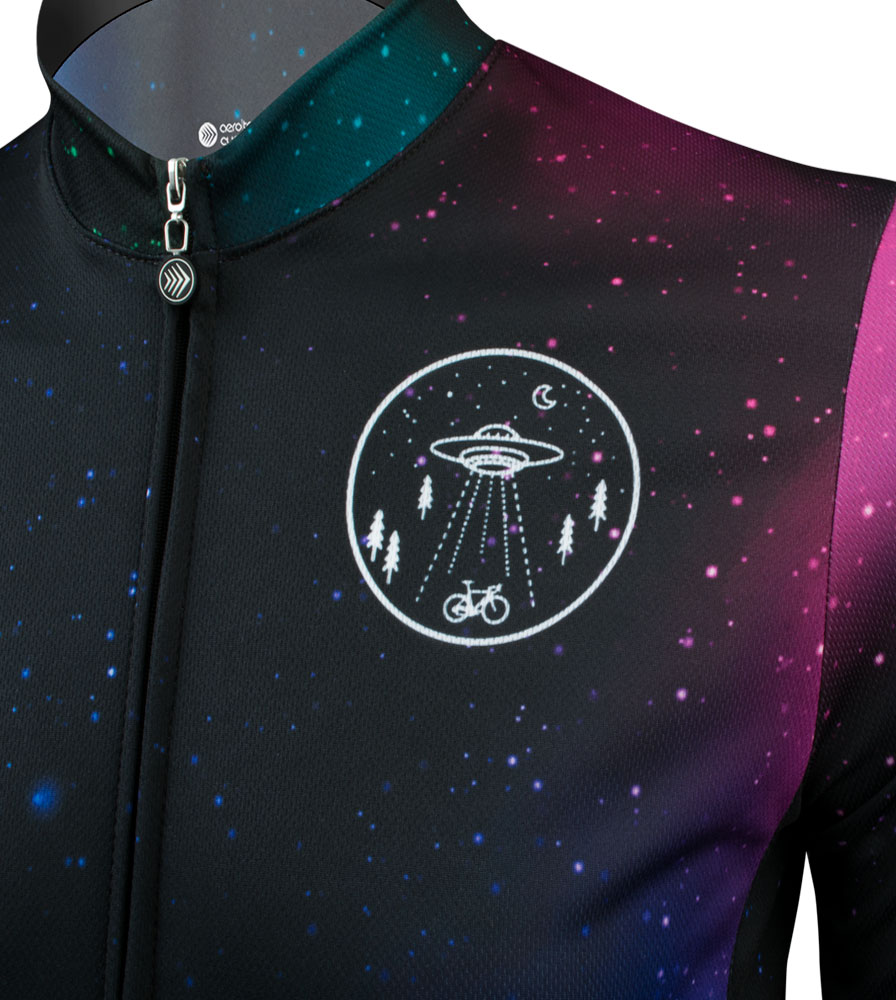 mens-sprint-cyclingjersey-galaxy-offfront-detail.jpg