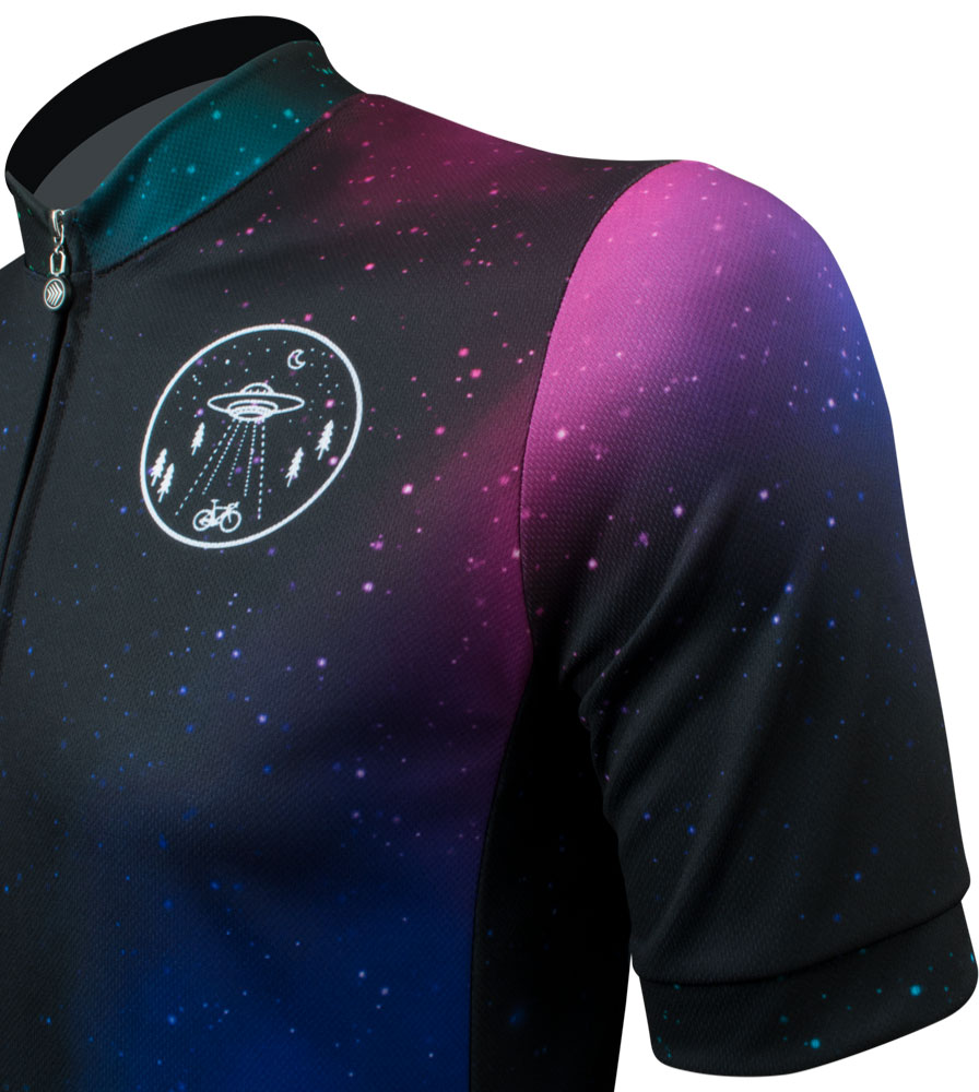 mens-sprint-cyclingjersey-galaxy-sleeve.jpg