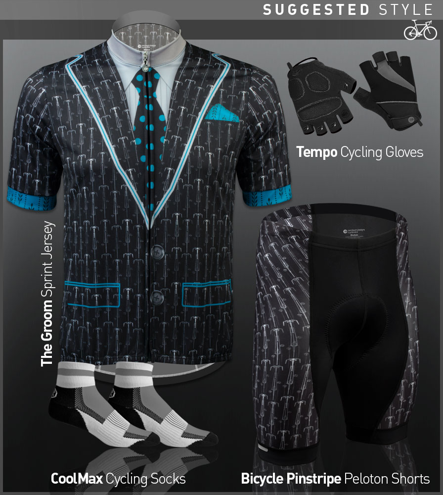 mens-sprint-cyclingjersey-groom-kit.jpg