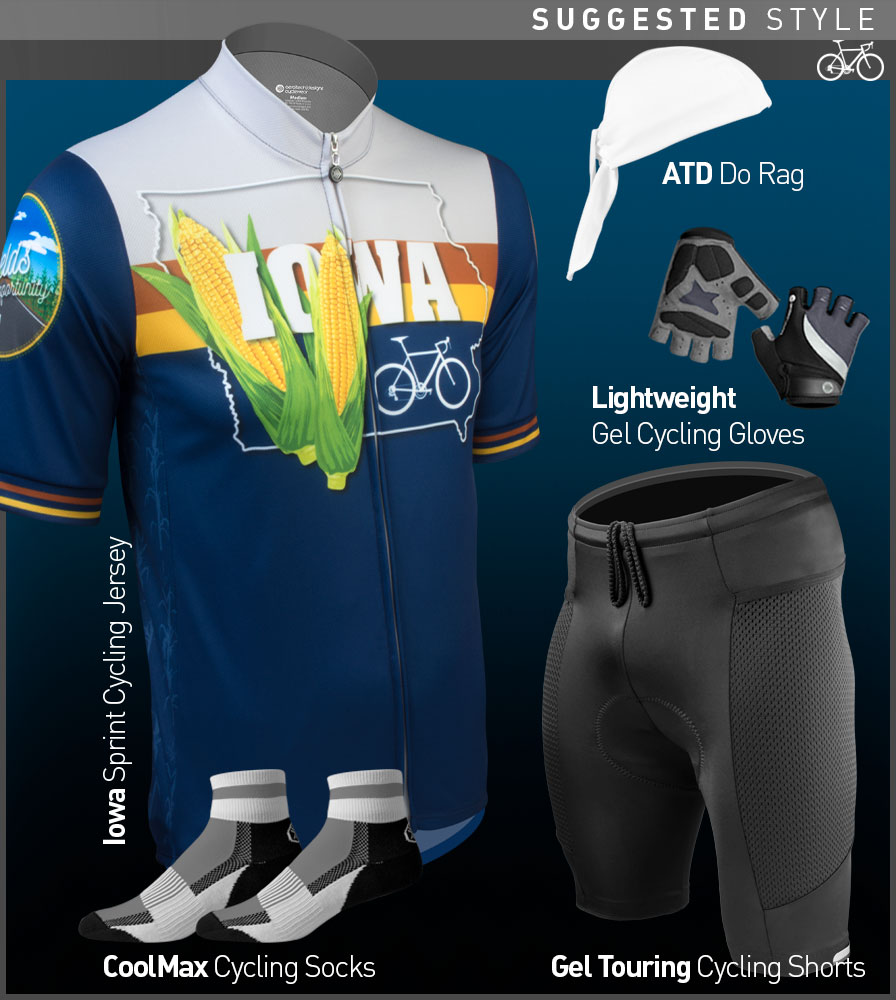 mens-sprint-cyclingjersey-iowa-kit.jpg