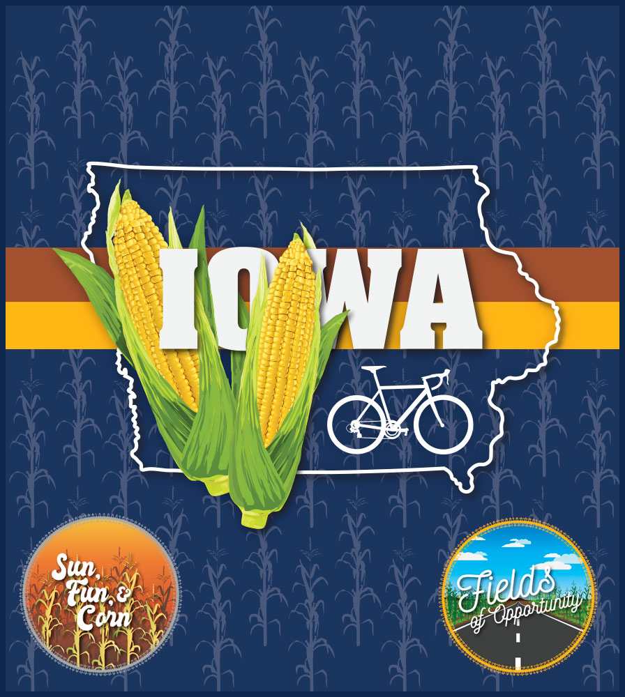 mens-sprint-cyclingjersey-iowa-logo.jpg