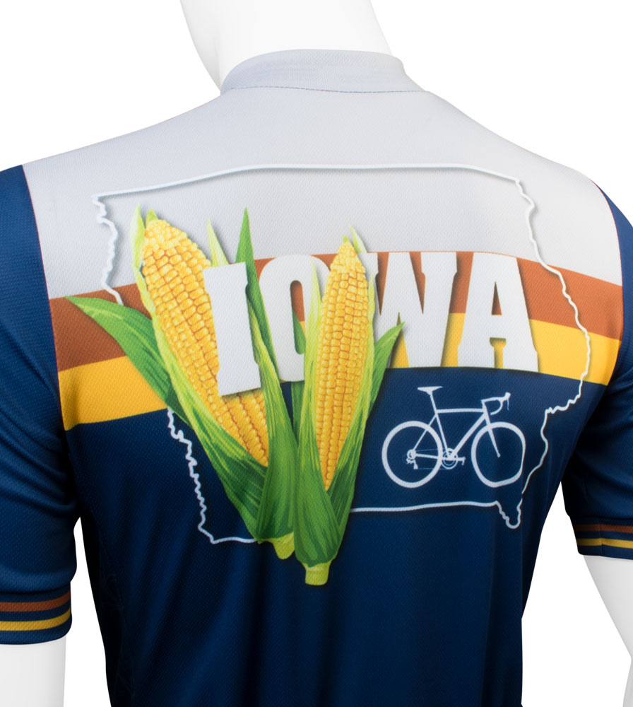 mens-sprint-cyclingjersey-iowa-offback.jpg