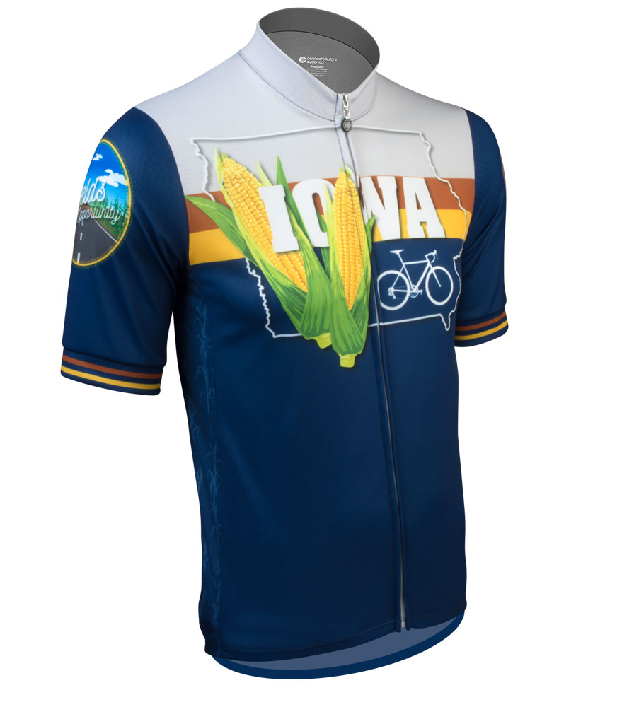 mens-sprint-cyclingjersey-iowa-offfront-full.jpg