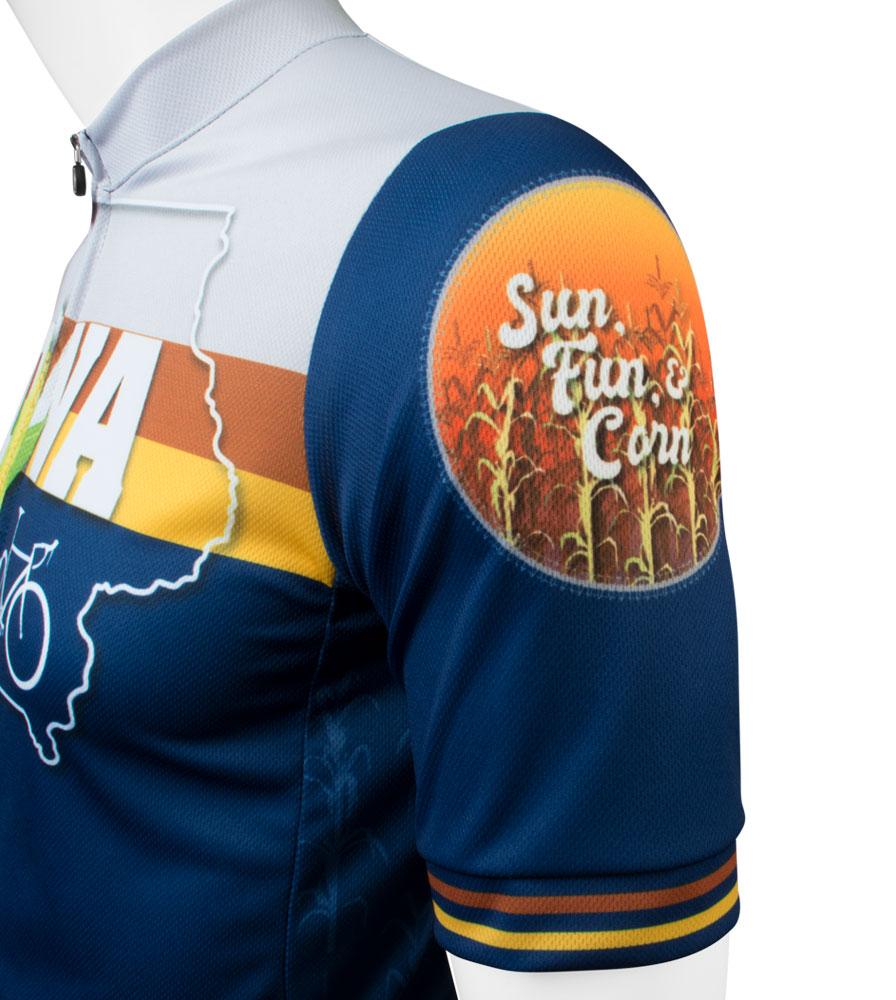 mens-sprint-cyclingjersey-iowa-sleeve-1.jpg