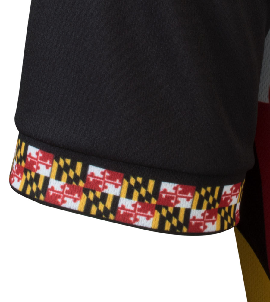 mens-sprint-cyclingjersey-maryland-cuff.jpg