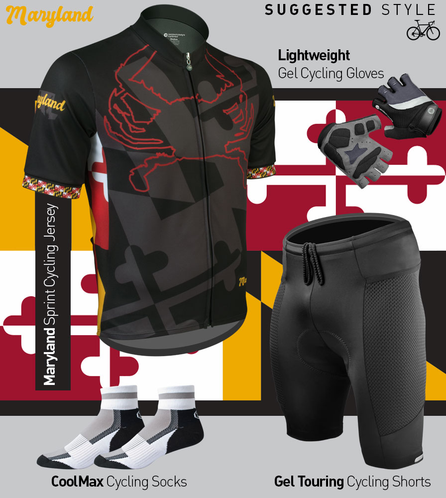 mens-sprint-cyclingjersey-maryland-kit.jpg