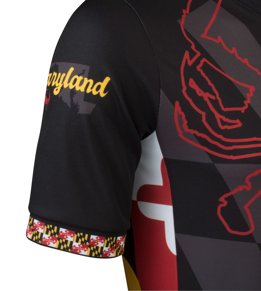 mens-sprint-cyclingjersey-maryland-sleeve.jpg