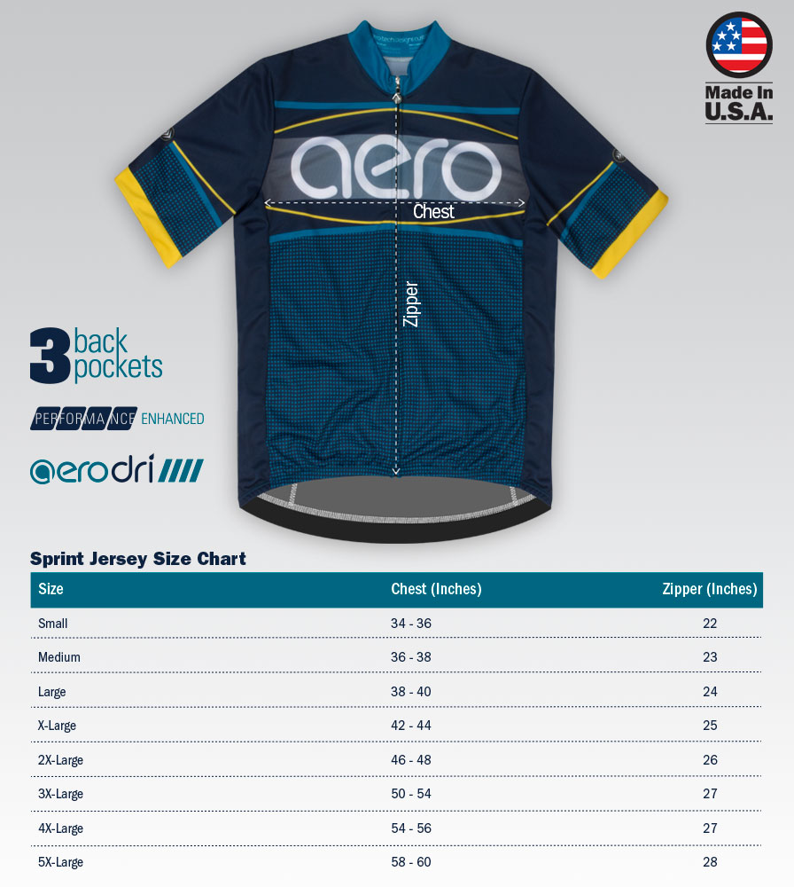 sprint-jersey-size-chart