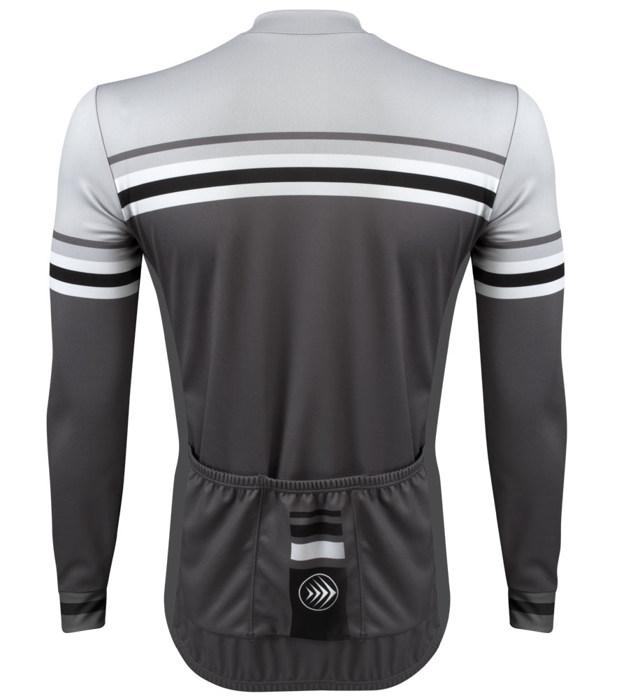 mens-tall-alpine-fleececycling-jersey-back.jpg