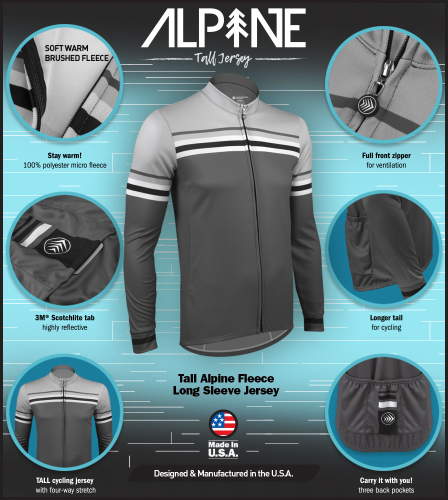 mens-tall-alpine-fleececycling-jersey-features.jpg