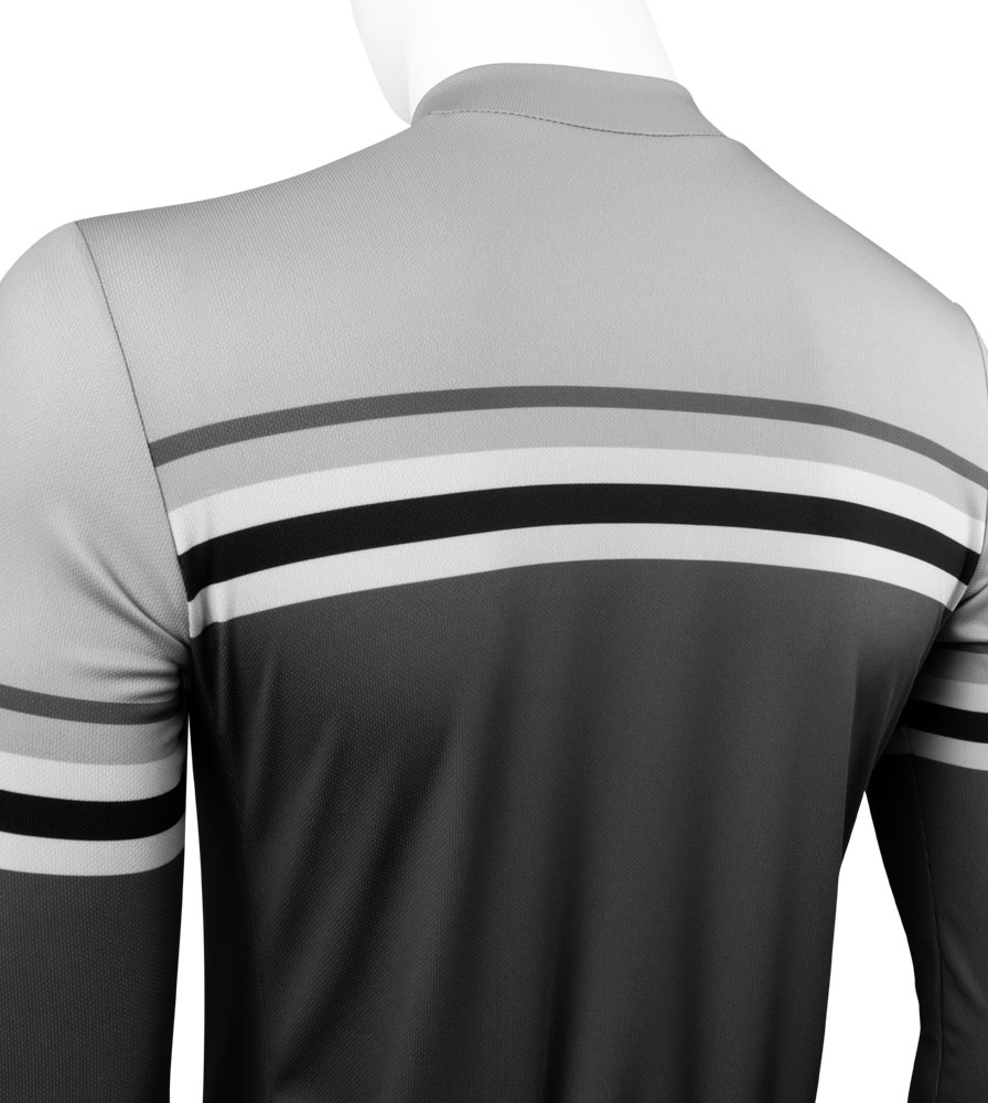mens-tall-alpine-fleececycling-jersey-offback-detail.jpg