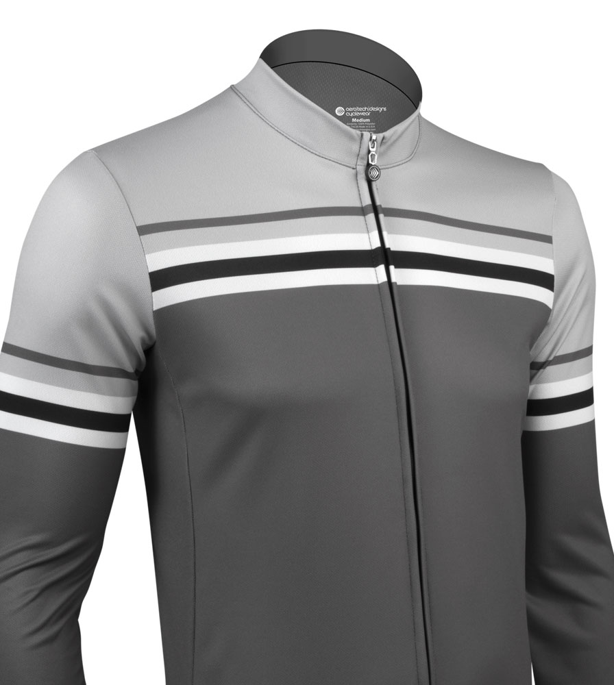 mens-tall-alpine-fleececycling-jersey-offfront-detail.jpg