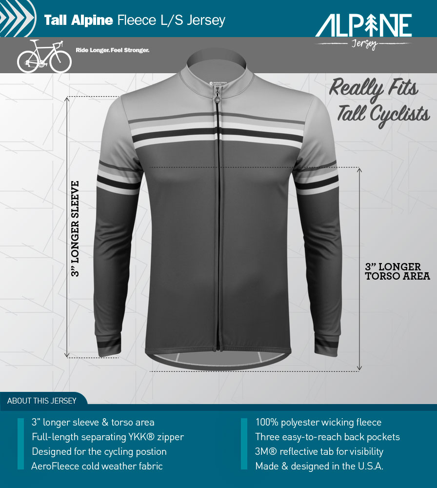 mens-tall-alpine-fleececycling-jersey-tallsize.jpg