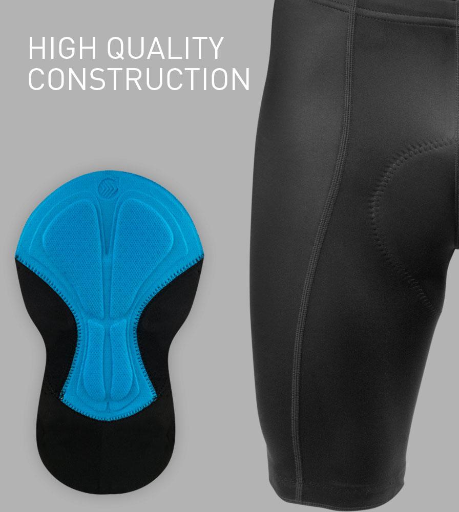 High Quality Construction
