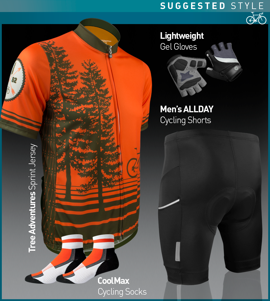 mens-treeadventures-cyclingjersey-kit.png