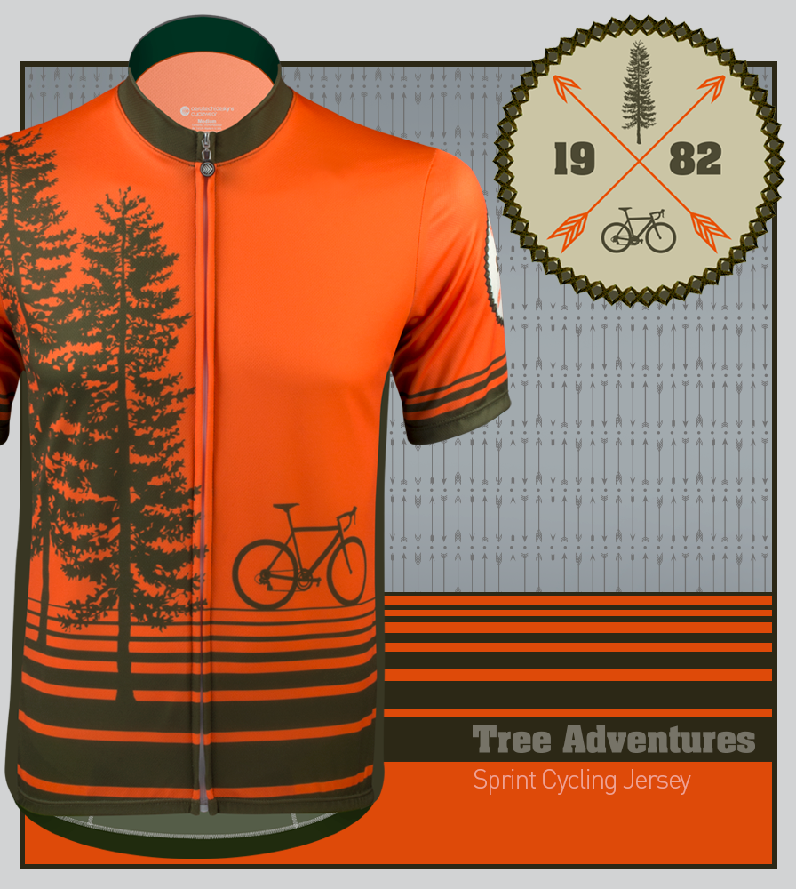 mens-treeadventures-cyclingjersey-logopanel.png