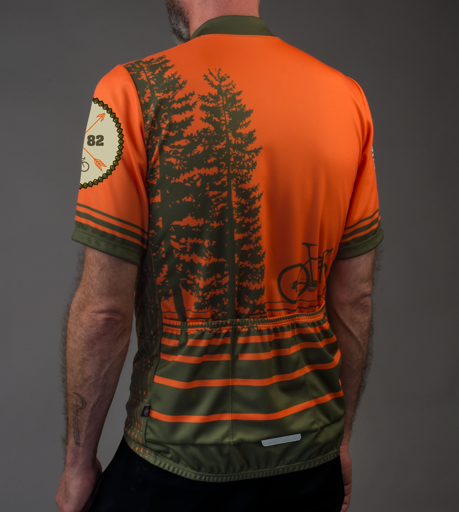 mens-treeadventures-cyclingjersey-model-back.png