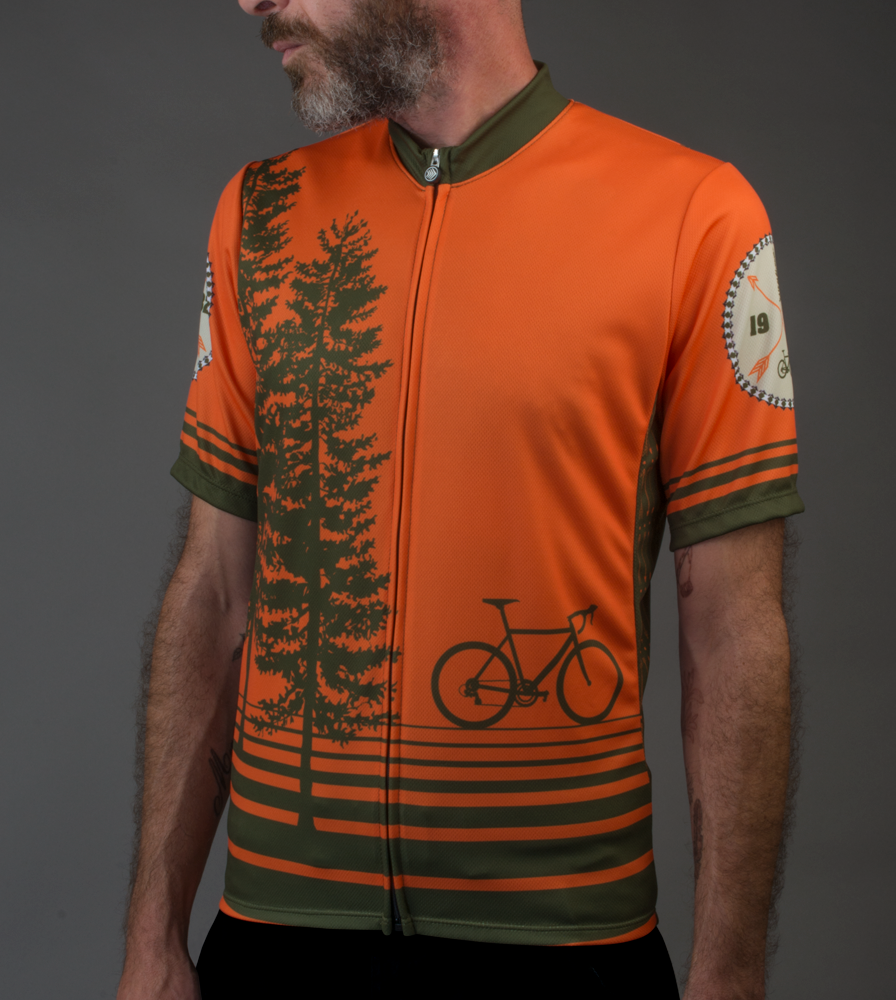 mens-treeadventures-cyclingjersey-model-front.png