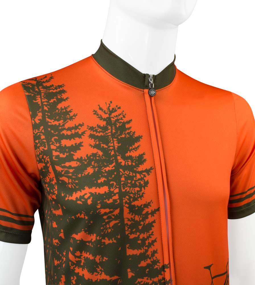 mens-treeadventures-cyclingjersey-offfront-2.png