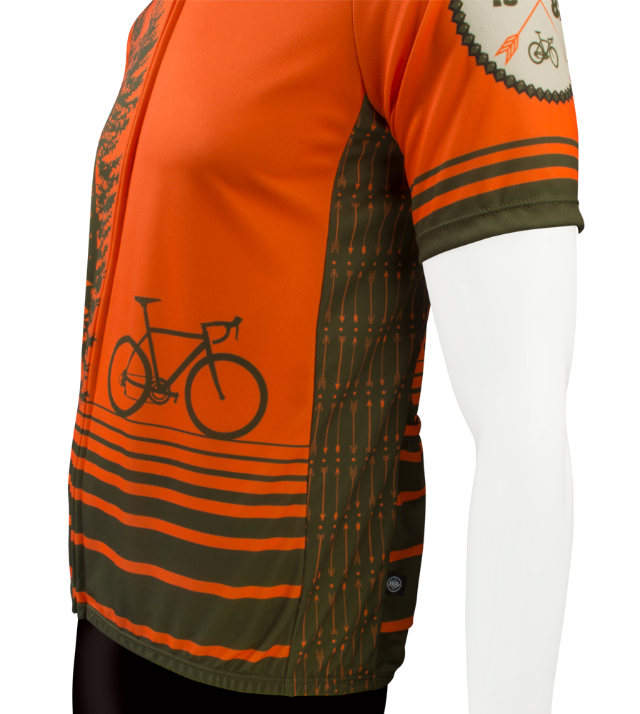 mens-treeadventures-cyclingjersey-sidepanel.png