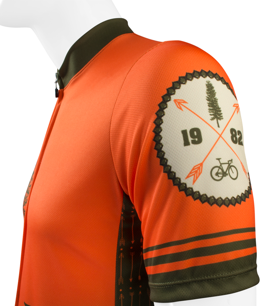 mens-treeadventures-cyclingjersey-sleeve.png