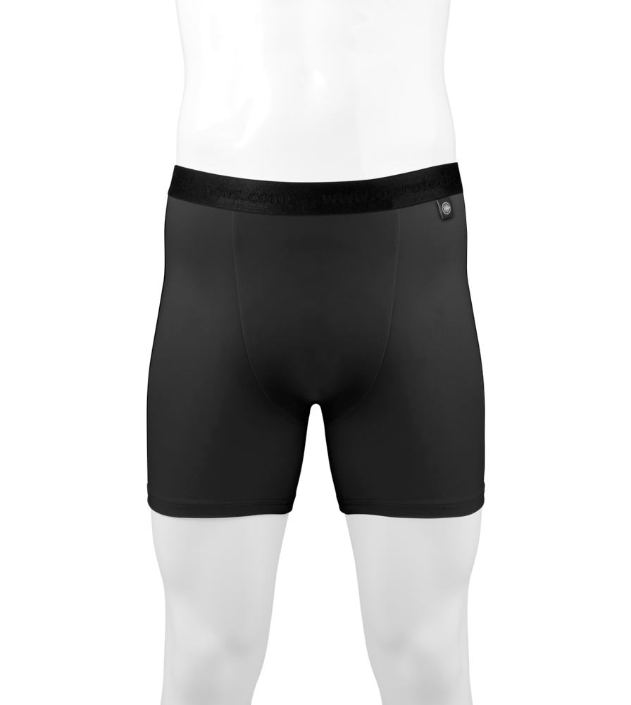 mens-unpadded-performanceunderwear-black-manny-front.png