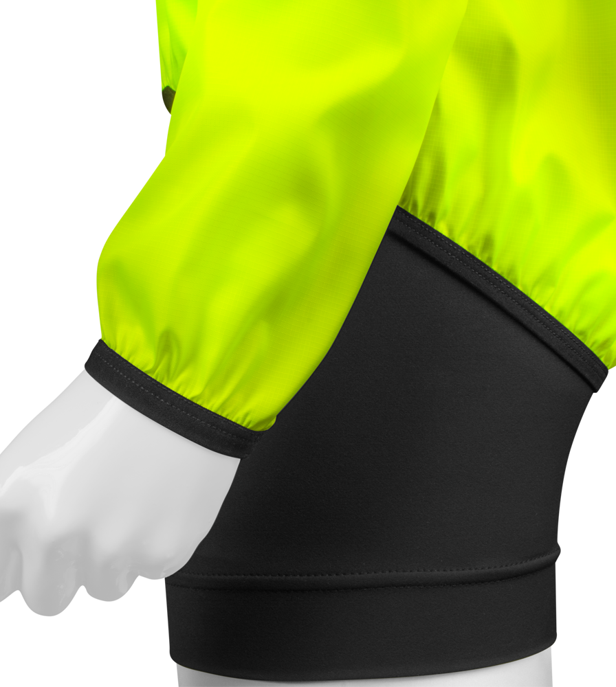 mens-usamade-cyclingwindbreaker-cuff.png