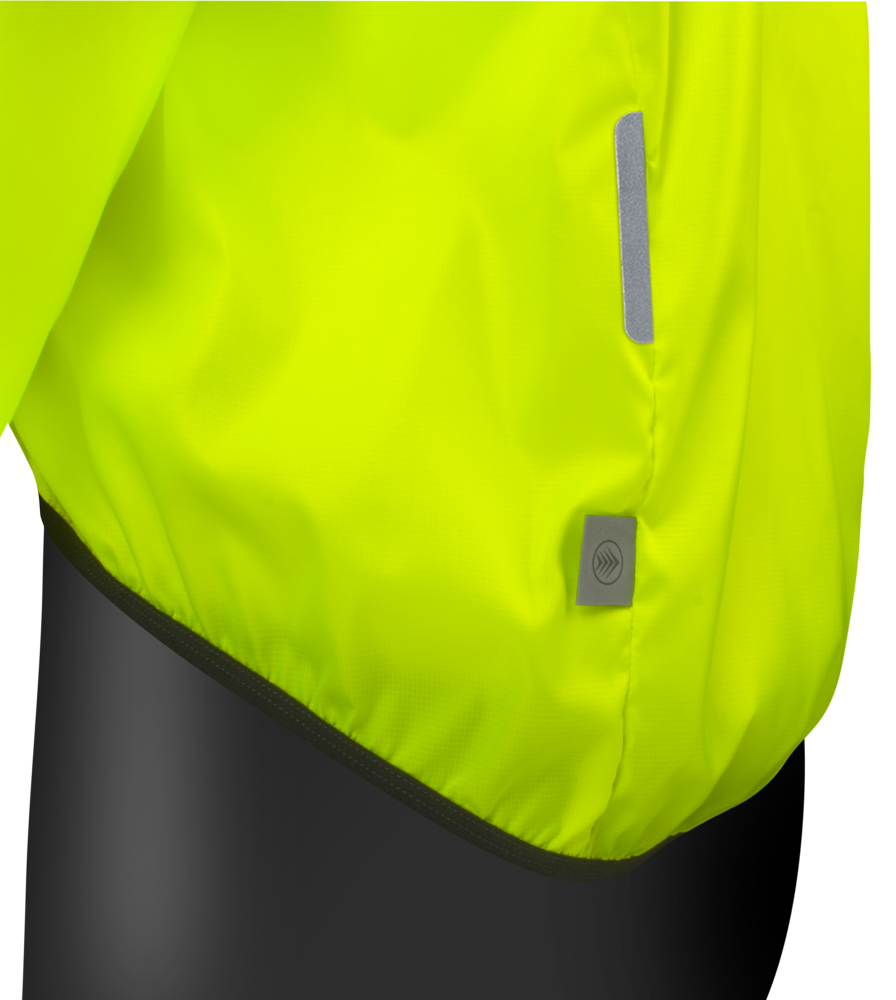 mens-usamade-cyclingwindbreaker-cyclingcutback.png
