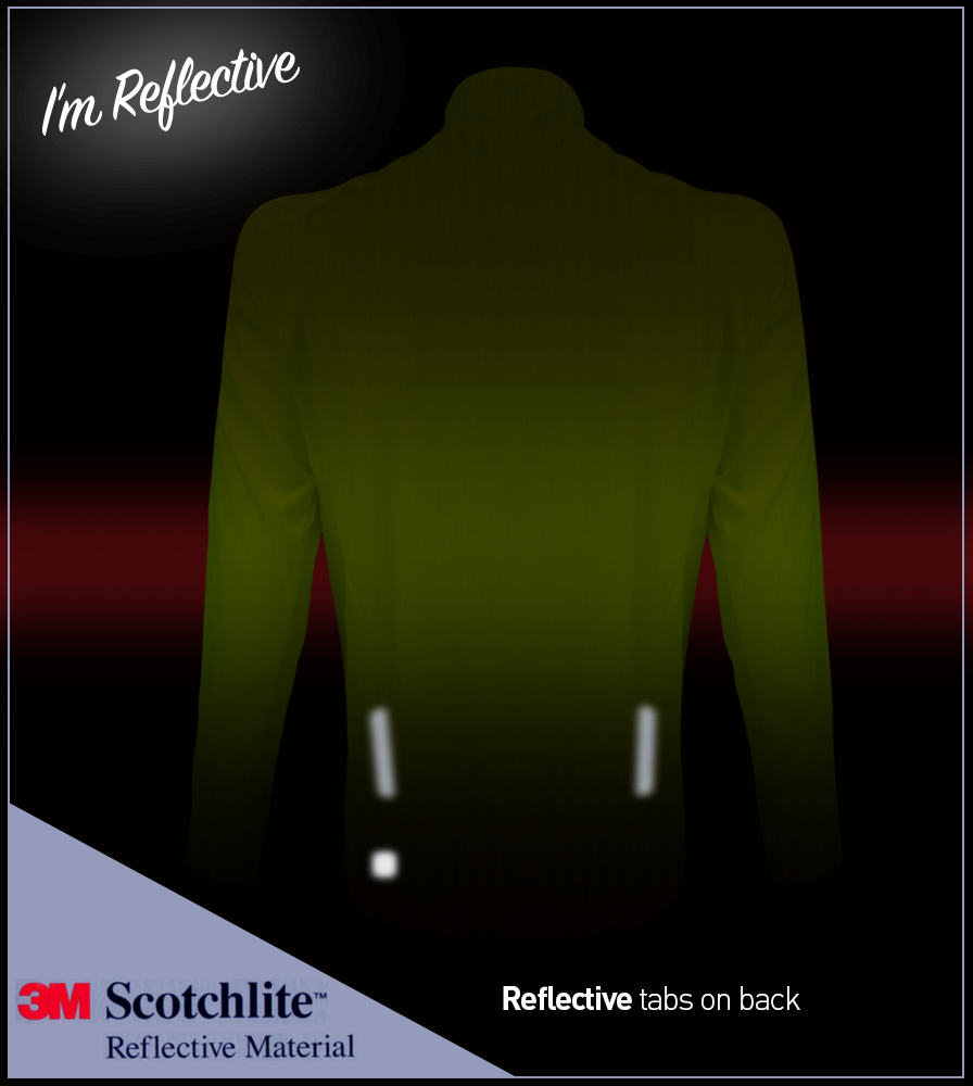 mens-usamade-cyclingwindbreaker-reflect-back.png