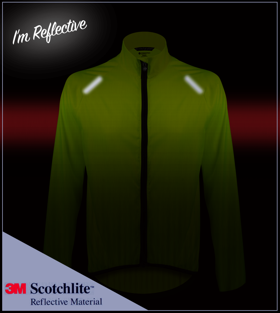 mens-usamade-cyclingwindbreaker-reflect-front.png