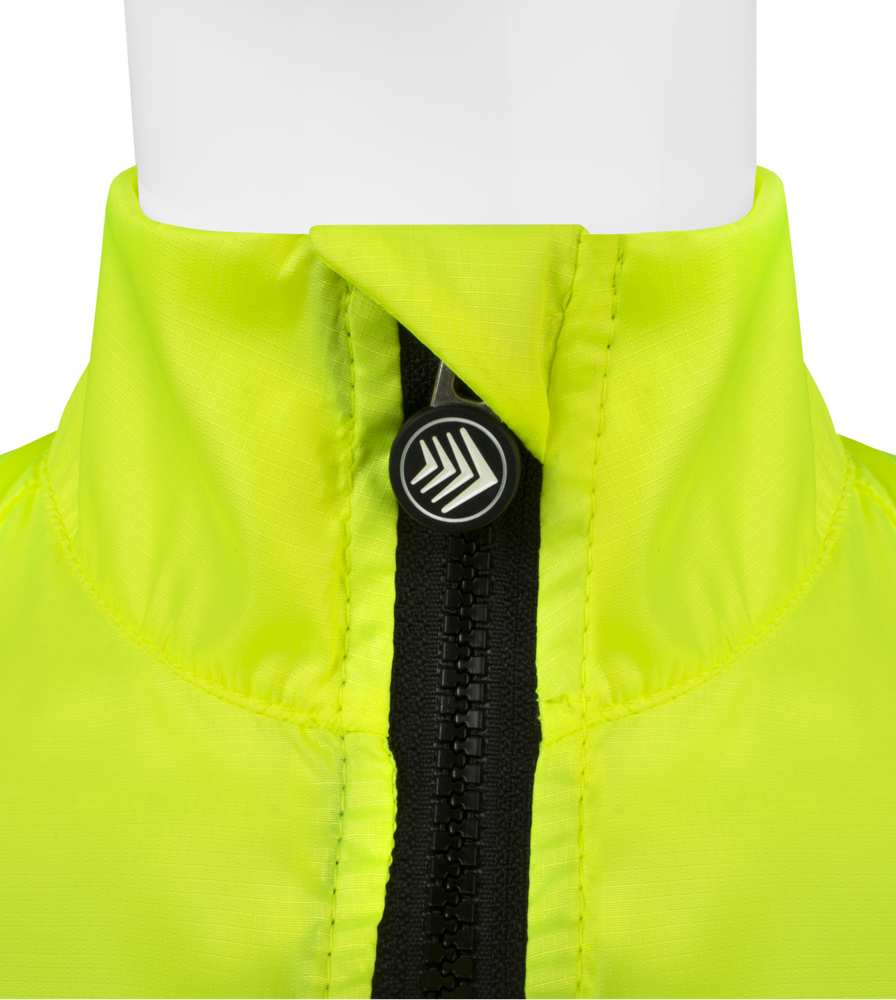 mens-usamade-cyclingwindbreaker-zipper-garagedetail-2.png