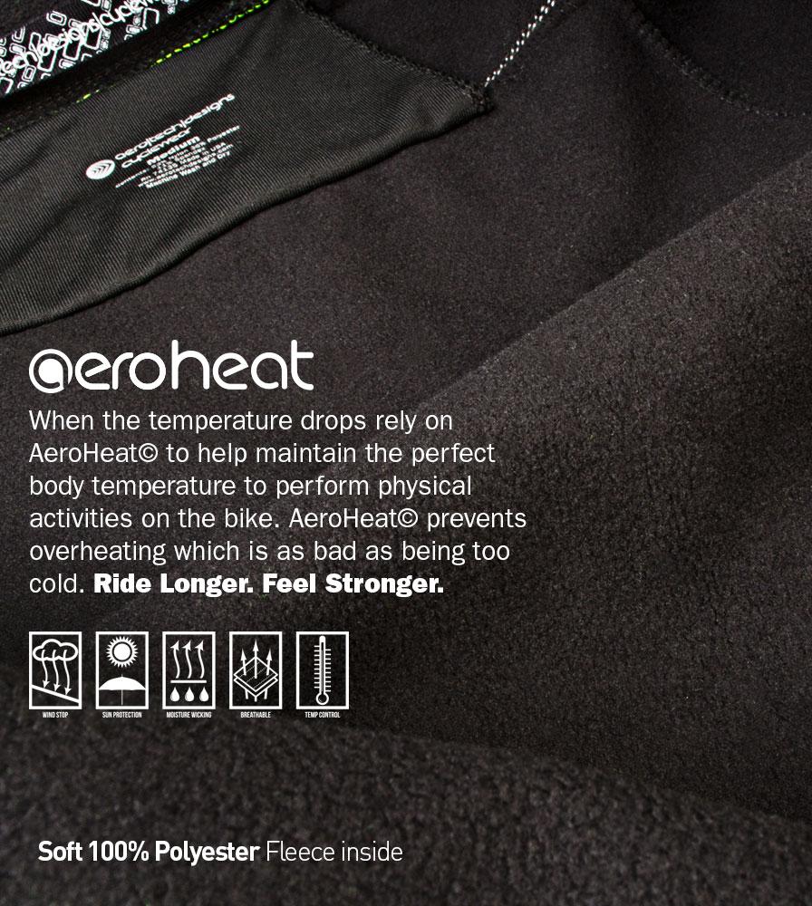 mens-usasoftshell-aeroheat-fleece.jpg