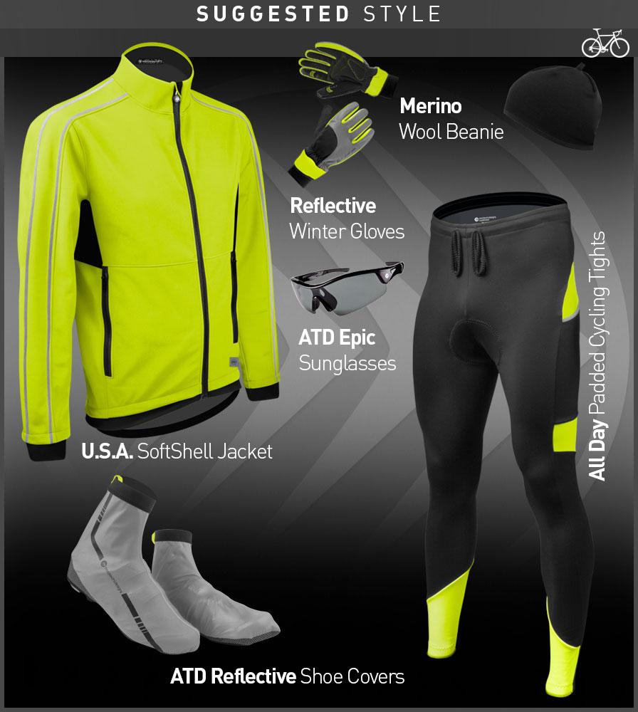 mens-usasoftshell-cyclingjacket-kit.jpg
