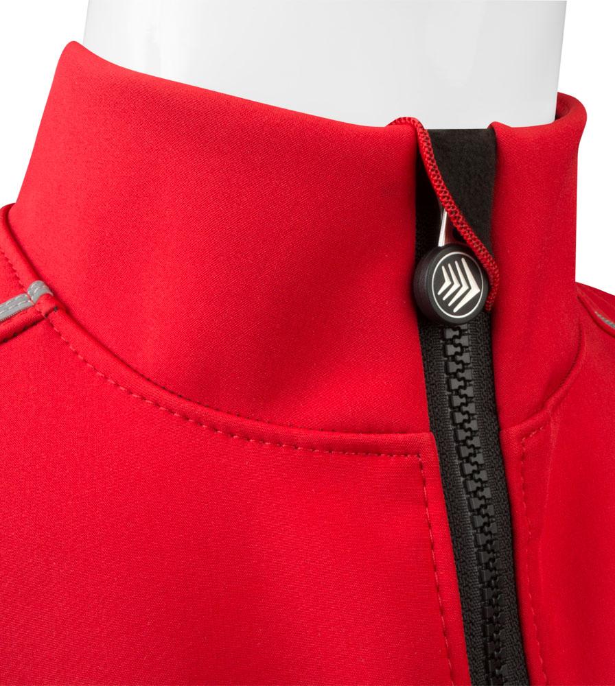 mens-usasoftshell-cyclingjacket-red-zippergarage.jpg