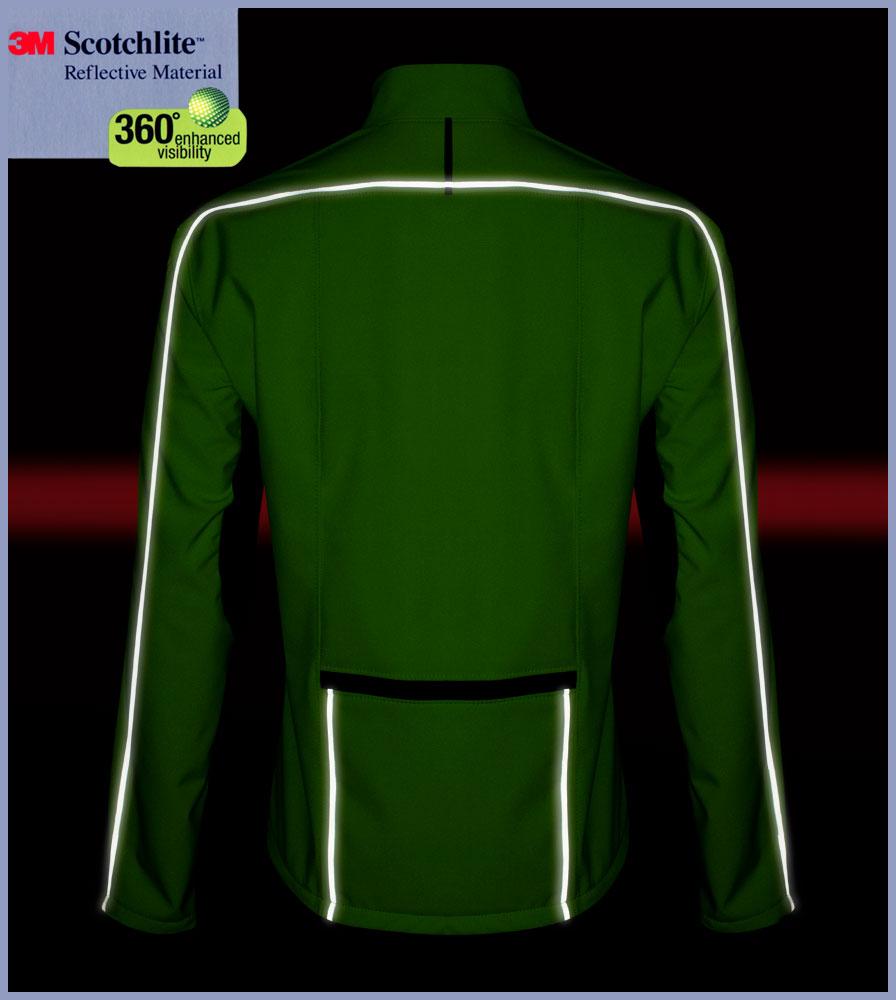 mens-usasoftshell-cyclingjacket-reflect-back.jpg
