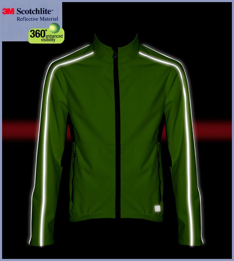 mens-usasoftshell-cyclingjacket-reflect-front.jpg
