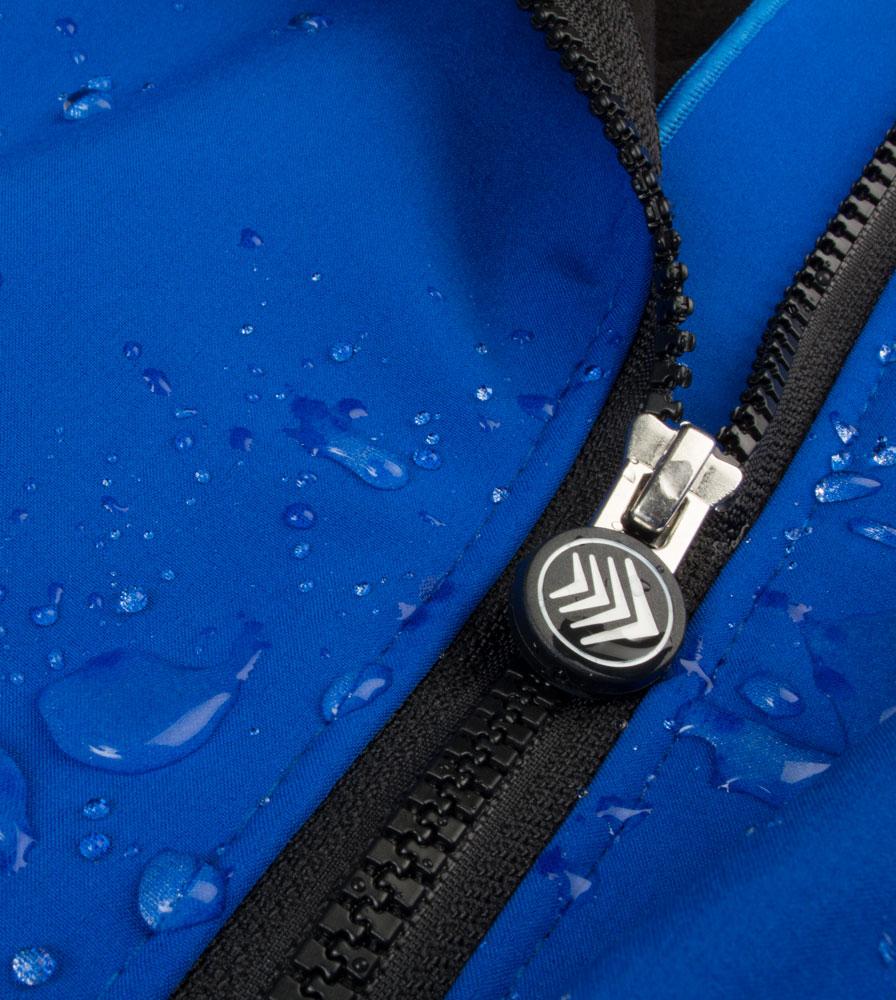mens-usasoftshell-cyclingjacket-royal-waterproofmaterial.jpg