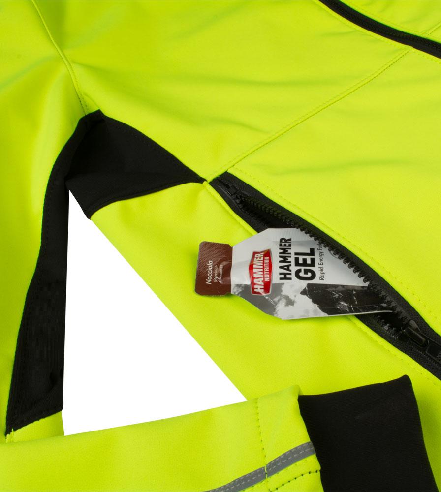 mens-usasoftshell-cyclingjacket-safety-sidepocket.jpg