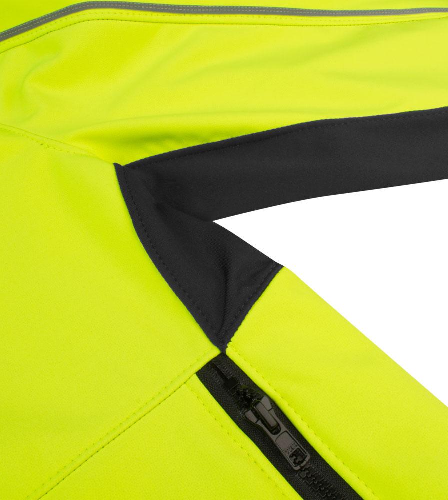 mens-usasoftshell-cyclingjacket-safety-underarm.jpg