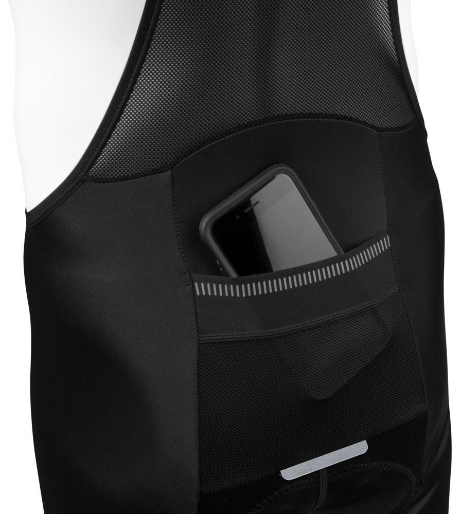 mens-voyager-bibshorts-backpocket.jpg