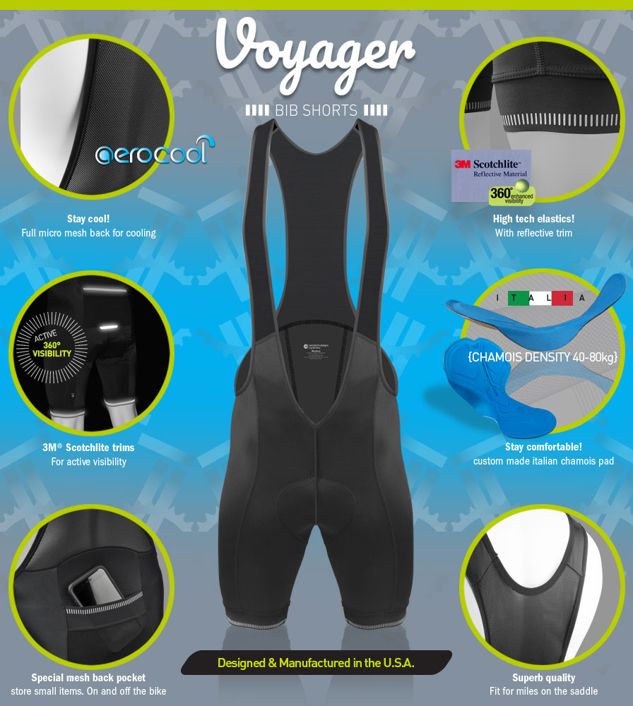 mens-voyager-bibshorts-features.jpg