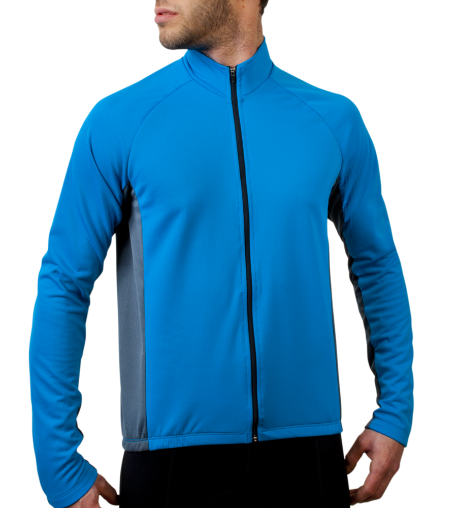 mens-whistler-fullzipper-fleecejersey-model-blue-front.png