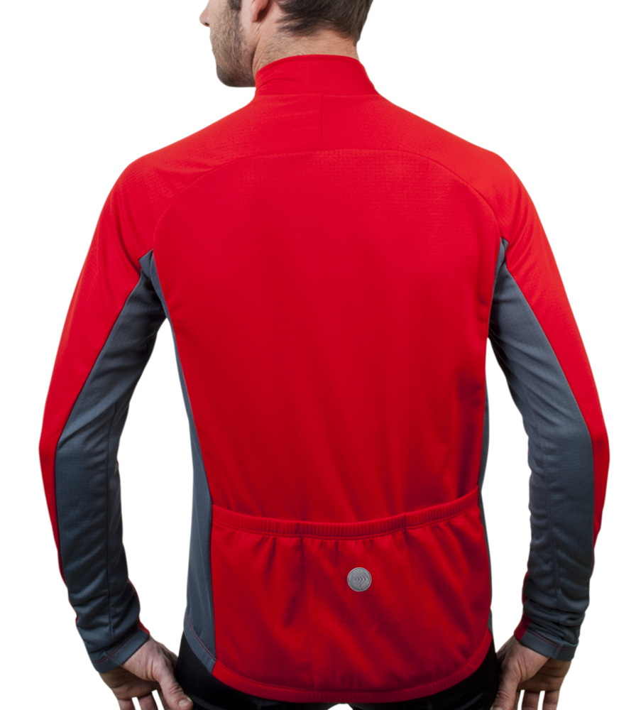 mens-whistler-fullzipper-fleecejersey-model-red-back.png