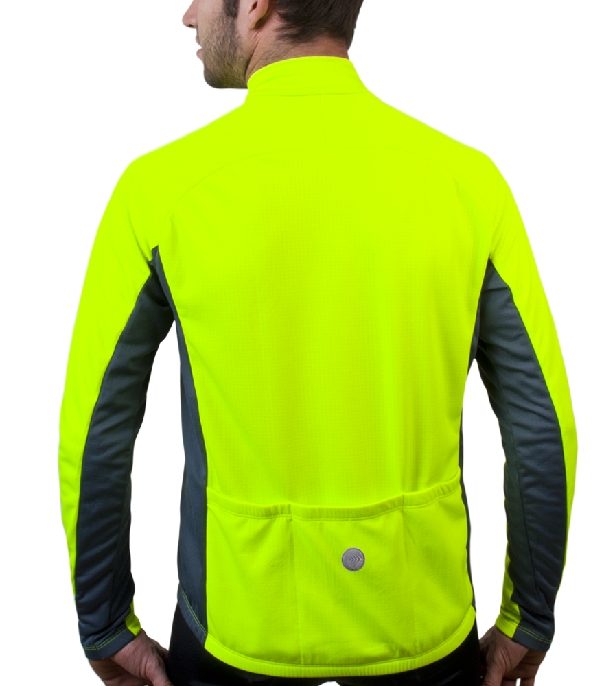 mens-whistler-fullzipper-fleecejersey-model-yellow-back.png